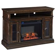 "Roddinton 50"" TV Stand Product Image"