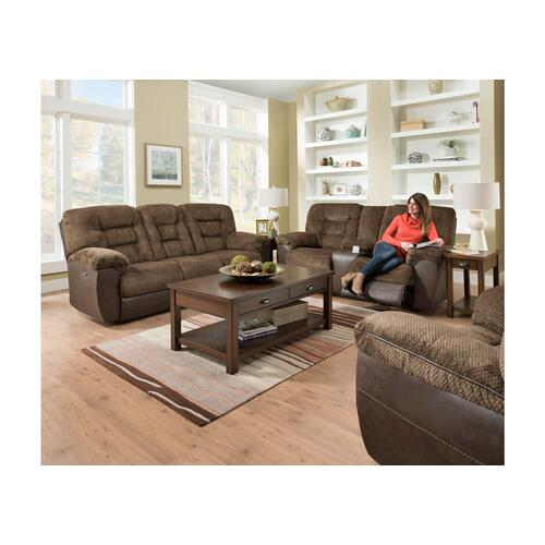 Gallery - 50439 Power Reclining Sofa