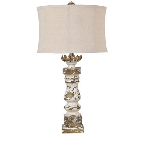 Brimar Table Lamp