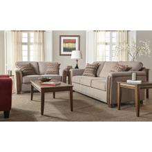 See Details - 7025 Brown Tables