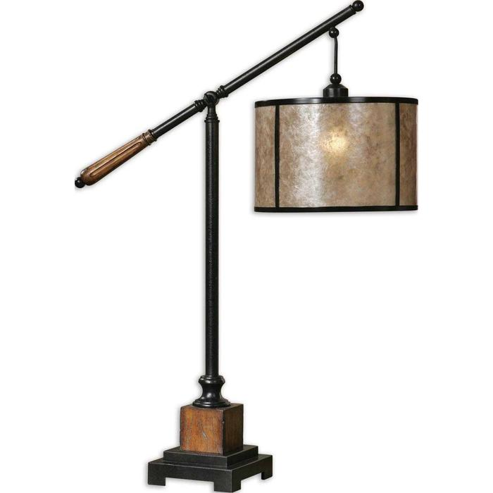 Uttermost - Sitka Table Lamp