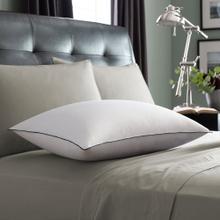 Standard Luxury Down Pillow Standard
