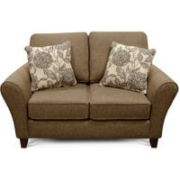 3B06 Paxton Loveseat Product Image