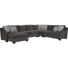 Chambers Sectional