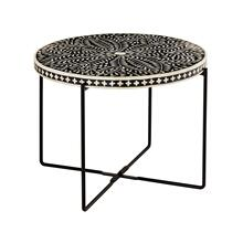View Product - Regina Bone Inlay Cocktail Table