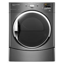See Details - Performance Series High-Efficiency Electric Steam Dryer