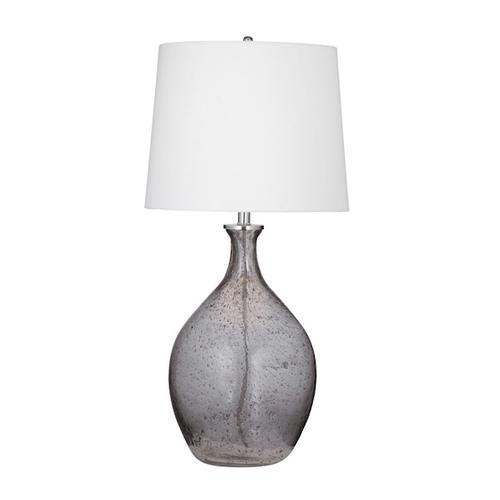 See Details - Jeannie Table Lamp
