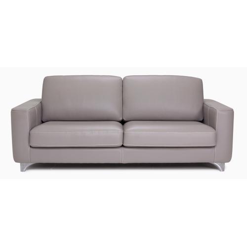 Lucas Apartment sofa (095)