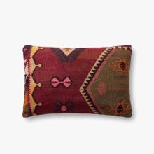 0350630020 Pillow