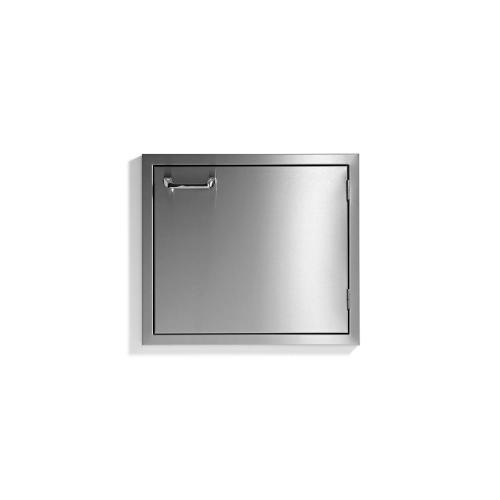 "24"" single door - Sedona by Lynx Series"