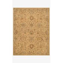 View Product - MM-09 Desert Rug