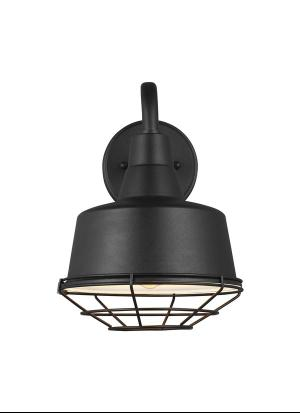 Barn Light Small Cage Product Image