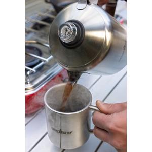 Java 5 Coffee Set