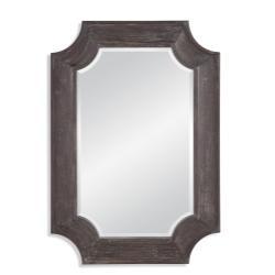 Harlan Wall Mirror