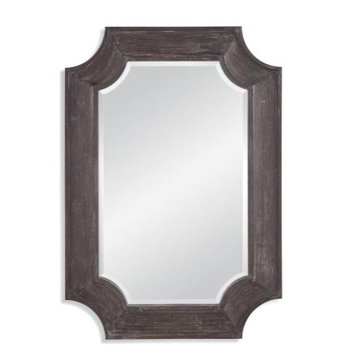 Harlan Wall Mirror