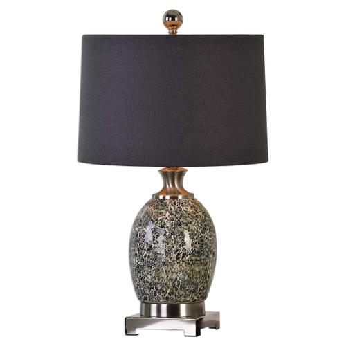 Gallery - Madon Table Lamp