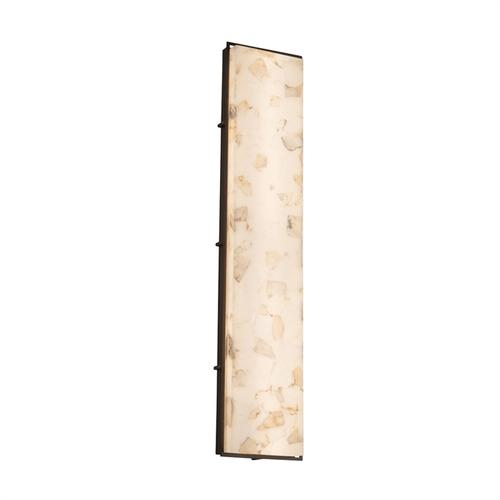 """Avalon 48"""" ADA Outdoor/Indoor LED Wall Sconce"""