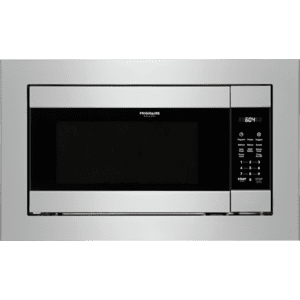 Frigidaire Gallery 2.2 Cu. Ft. Built-In Microwave Product Image