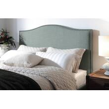Ariana Queen Headboard