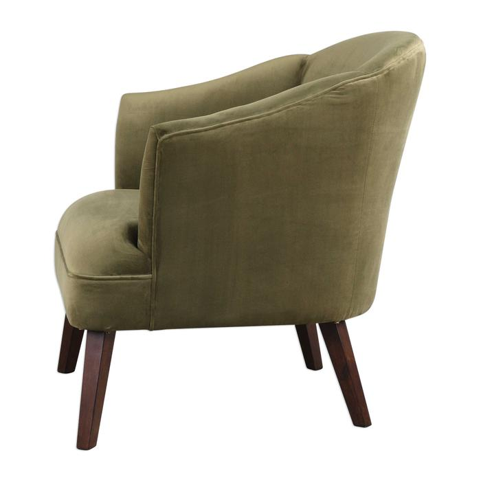 Uttermost - Conroy Accent Chair