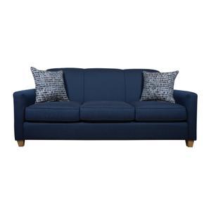 Queen Sofa
