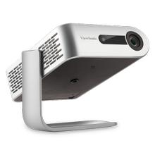 M1-2, LED Portable Projector with Harman Kardon® Speakers