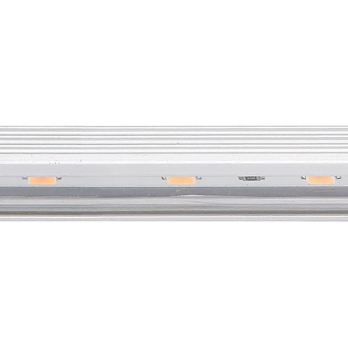 3 ft, 36 Seoul LED, 450 lumen, 30000 hrs