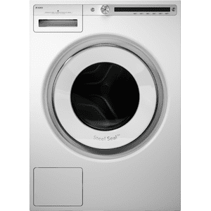 AskoLogic Washer - White