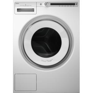 Asko Logic Washer - White