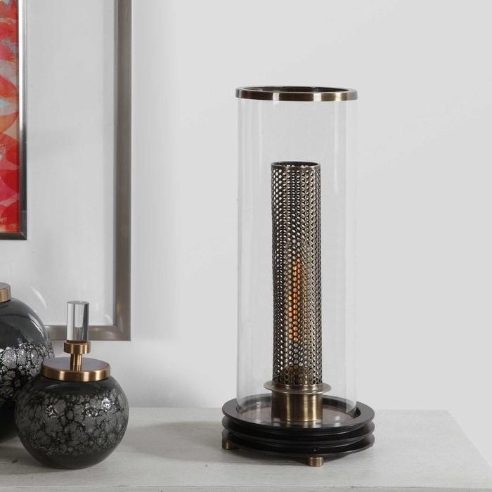 Uttermost - Winslow Accent Lamp