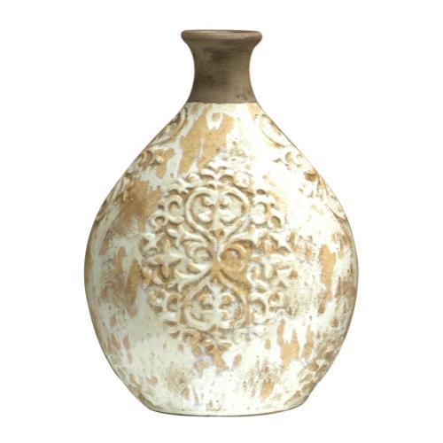 Crestview Collections - Jardine Vase