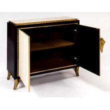 """View Product - Cabinet with 2 Doors 43x16x38"""""""