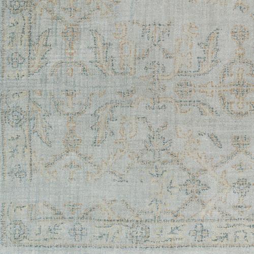 Surya - Christie CIS-1002 8' x 10'