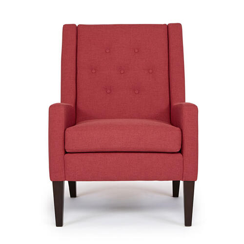 Gallery - KLARA Club Chair