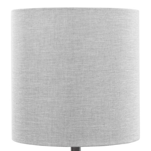 Uttermost - Lenta Accent Lamp