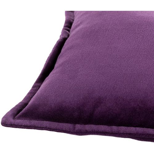 """Cotton Velvet CV-033 12"""" x 30"""""""