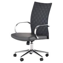 Product Image - Mia Office Chair  Grey