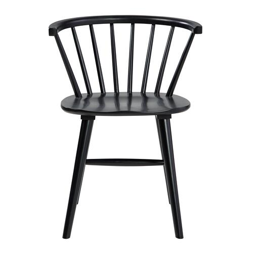 Signature Design By Ashley - Otaska Dining Chair