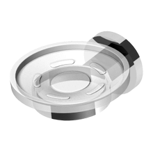 Product Image - Soap Dish Holder