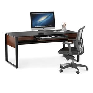 Corridor Desk