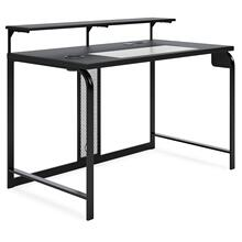 "Lynxtyn 48"" Home Office Desk"