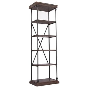 Covington Small Etagere