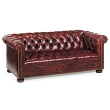 Kent Chesterfield Sofa