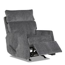 Panther Swivel Gliding Reclining Chair CP111HM/SGRC
