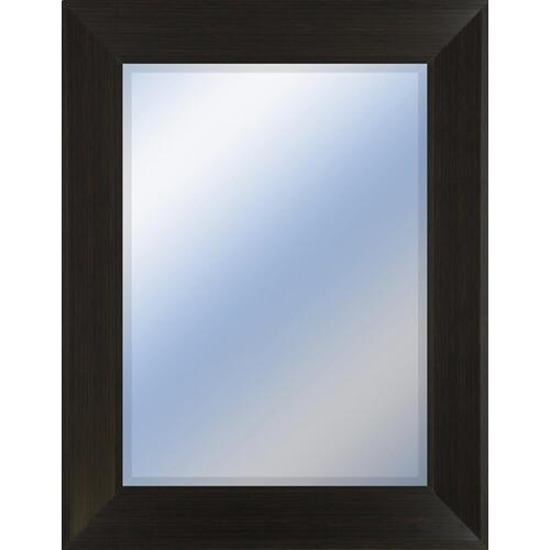 30x40 Wall Mirror Frame #303
