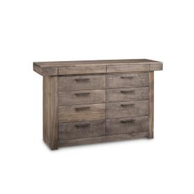 Baxter Dresser