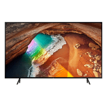 "75"" 2019 Q60R 4K Smart QLED TV"