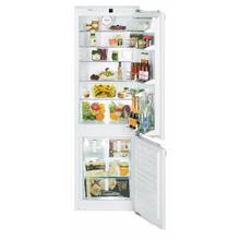 """24"""" Refrigerator & Freezer, Inventory ID: 331619"""