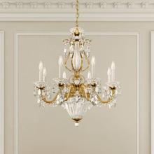 View Product - Bagatelle 1248