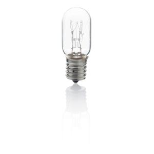 20-Watt Appliance Light Bulb -